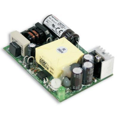 NFM-15-12 - MEANWELL POWER SUPPLY