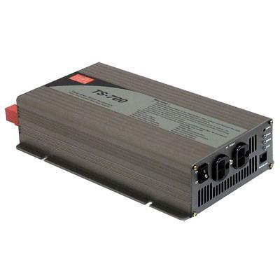 TS-700-224 - MEANWELL POWER SUPPLY