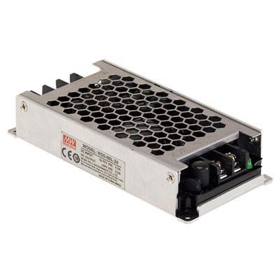 RSD-60L-12 - MEANWELL POWER SUPPLY