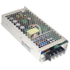 RSD-300D-48 - MEANWELL POWER SUPPLY