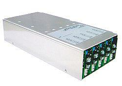 MP650 - MEANWELL POWER SUPPLY