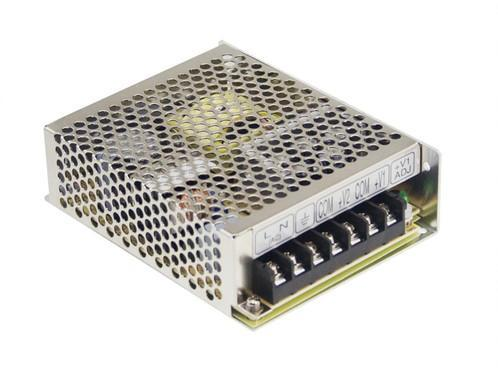 RS-75-15 - MEANWELL POWER SUPPLY