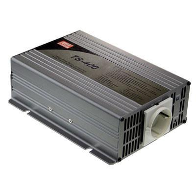 TS-400-248 - MEANWELL POWER SUPPLY