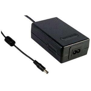 GP25B13D-R1B - MEANWELL POWER SUPPLY