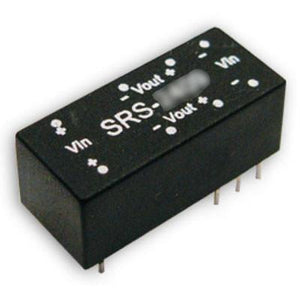 SRS-0509 - MEANWELL POWER SUPPLY