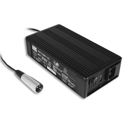 PB-120P-13P - MEANWELL POWER SUPPLY