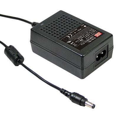 GSM18B12-P1J - MEANWELL POWER SUPPLY