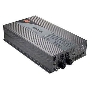 TN-3000-212 - MEANWELL POWER SUPPLY