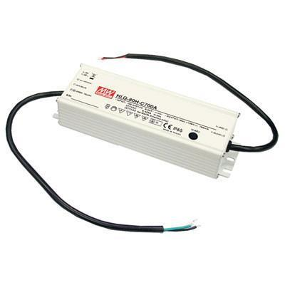 HLG-80H-12 - MEANWELL POWER SUPPLY