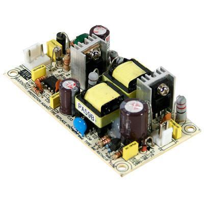PSD-15B-12 - MEANWELL POWER SUPPLY