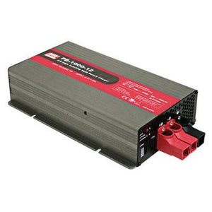 PB-1000-48 - MEANWELL POWER SUPPLY