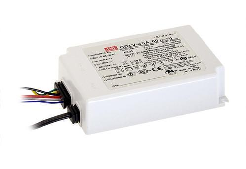 ODLV-45-48 - MEANWELL POWER SUPPLY