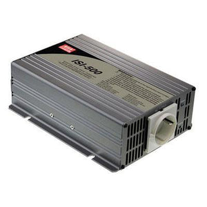 ISI-500-124 - MEANWELL POWER SUPPLY