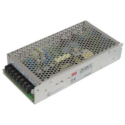 SD-100B-24 - MEANWELL POWER SUPPLY