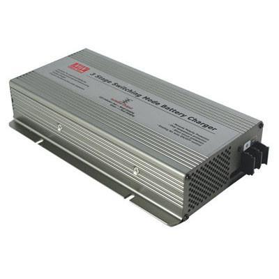 PB-300N-12 - MEANWELL POWER SUPPLY