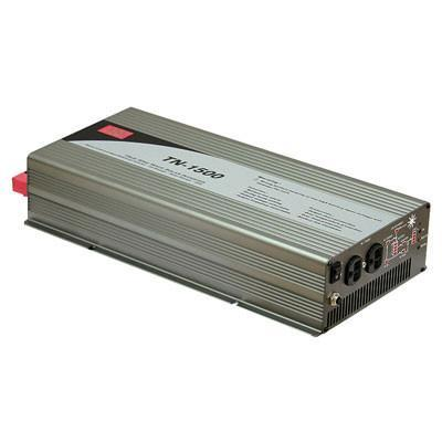 TN-1500-124 - MEANWELL POWER SUPPLY