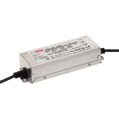 FDL-65-1800 - MEANWELL POWER SUPPLY