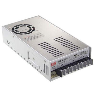 NES-350-7.5 - MEANWELL POWER SUPPLY