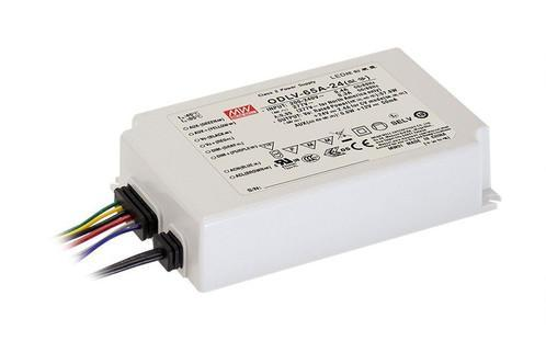 ODLV-65-24 - MEANWELL POWER SUPPLY