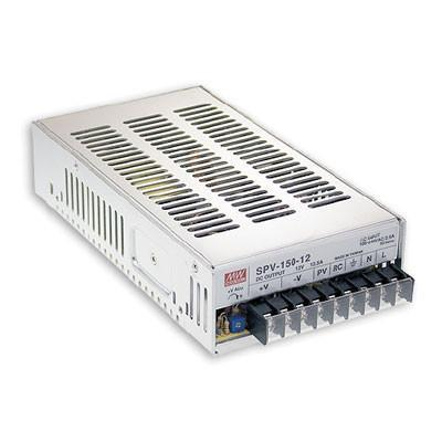 SPV-150-12 - MEANWELL POWER SUPPLY