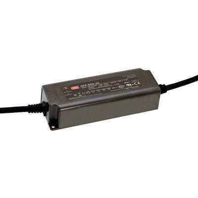 NPF-60D-36 - MEANWELL POWER SUPPLY