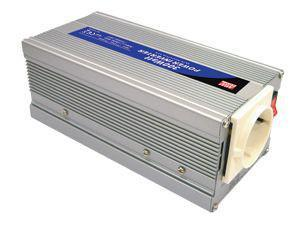 A302-300-F3 - MEANWELL POWER SUPPLY
