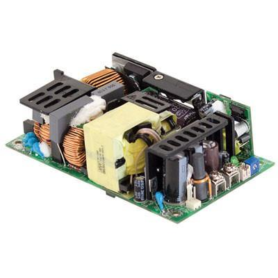 EPP-500-27 - MEANWELL POWER SUPPLY