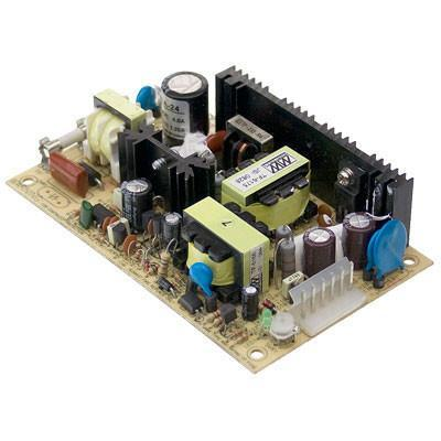 PSD-45B-12 - MEANWELL POWER SUPPLY