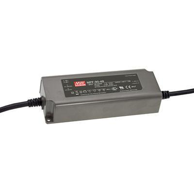 NPF-90-20 - MEANWELL POWER SUPPLY
