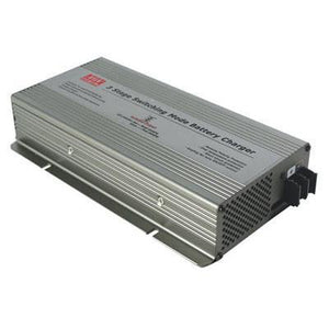 PB-300P-48 - MEANWELL POWER SUPPLY