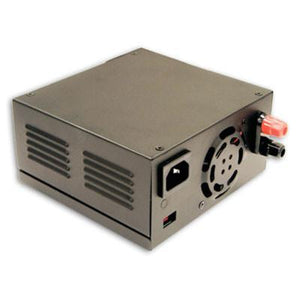 ESC-120 - MEANWELL POWER SUPPLY