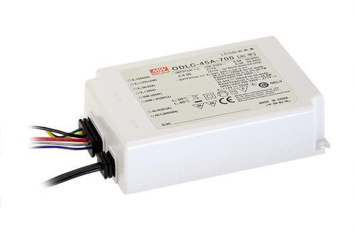 ODLC-45-500 - MEANWELL POWER SUPPLY