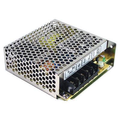 NET-50D - MEANWELL POWER SUPPLY