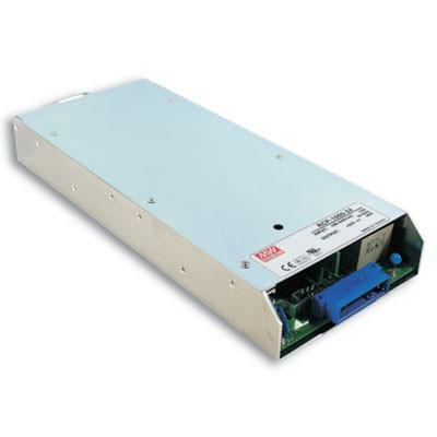 RCP-1000-24 - MEANWELL POWER SUPPLY
