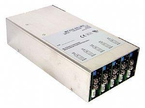 PFC-650 - MEANWELL POWER SUPPLY