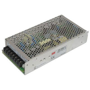 SD-100D-24 - MEANWELL POWER SUPPLY