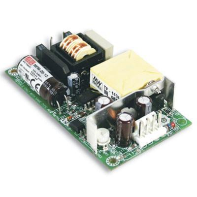 NFM-20-5 - MEANWELL POWER SUPPLY