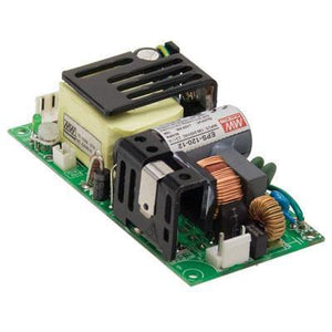 EPS-120-12 - MEANWELL POWER SUPPLY