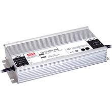 HVG-480-24 - MEANWELL POWER SUPPLY