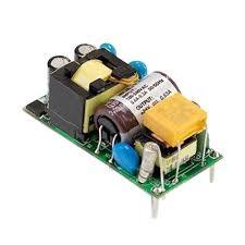 MFM-15-5 - MEANWELL POWER SUPPLY