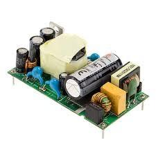 MFM-30-24 - MEANWELL POWER SUPPLY