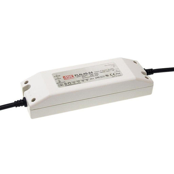 PLN-45-12 - MEANWELL POWER SUPPLY
