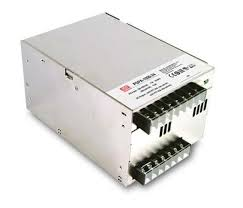 PSPA-1000-24 - MEANWELL POWER SUPPLY