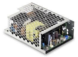 RPS-400-27TF - MEANWELL POWER SUPPLY