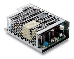 RPS-300-27C - MEANWELL POWER SUPPLY