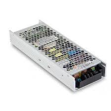 UHP-750-36 - MEANWELL POWER SUPPLY