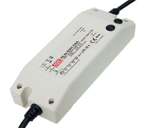 HLN-60H-42 - MEANWELL POWER SUPPLY
