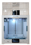 Ultimaker S5 Safety Enclosure Kit Incl. Activated Carbon And HEPA Filtration Systems
