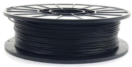 DesignBox3D Carbon Fiber Nylon Filament