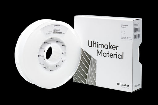 Ultimaker PP